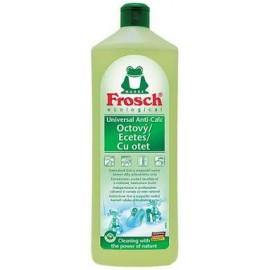 Frosch Általános Vízkőoldó 1000 ml (ecetes)