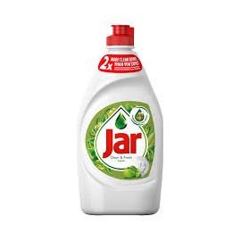 Jar mosogatószer Alma 450ml