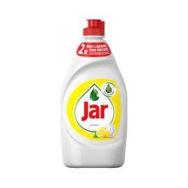 Jar mosogatószer Citrom 450ml