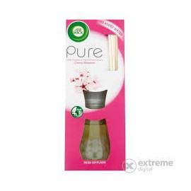 Air Wick Pure Cseresznyevirág pálcikás légfrissítő