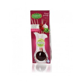 Embfresh Fresh mint-wild berries & whipped cream  Pálcikás illatosító