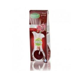 EmbfreshPomegrate & Cranberry Pálcikás illatosító