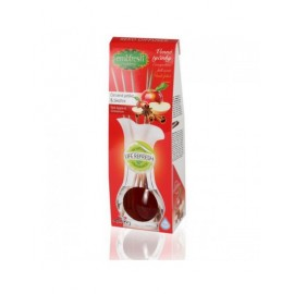 EmbfreshRed Apple & Cinnamon Pálcikás illatosító