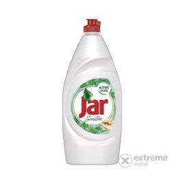 Jar mosogatószer TeaTree&Mint 900ml