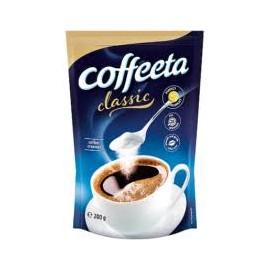 COFFEETA KÁVÉKRÉMPOR CLASSIC 200g