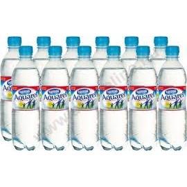 Nestlé  Aquarel Dús Ásványvíz 0,5l pack