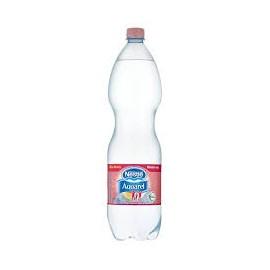 Nestlé  Aquarel Mentes Ásványvíz 1,5l