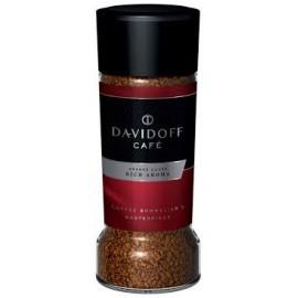 Davidoff Café Rich Aroma 100g