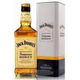 Jack Daniel's Honey 0,7l fémdobozban