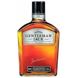Jack Daniels Gentl. Jack Whisky 0,7l 40%