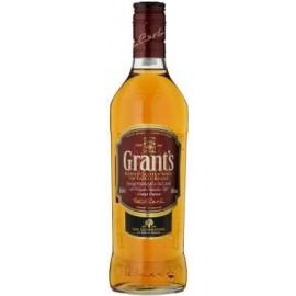 Grant'S Whisky 0,5l 40%