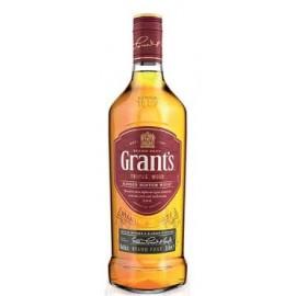 Grant's Whisky 0,7l 40%