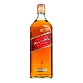 Johnnie Walker Red Label Whisky 0,7l 40%