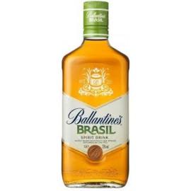 Ballantine's Brasil Whisky 0,7l 35%