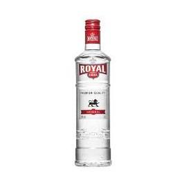 Royal Vodka Original 0,5l 37,5%