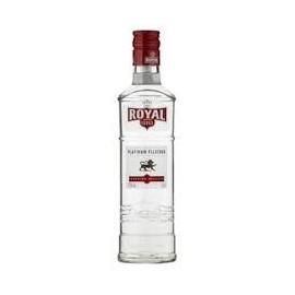 Royal Vodka Original 0,2l 37,5%