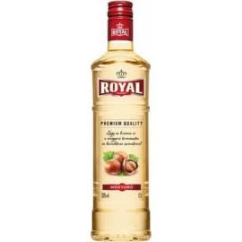 Royal Vodka Mogyoró 0,5l 30%