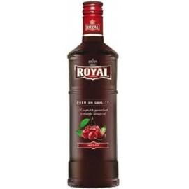 Royal Vodka Meggy 0,5l 30%