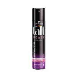 Taft hajlakk Power kasmír 250 ml