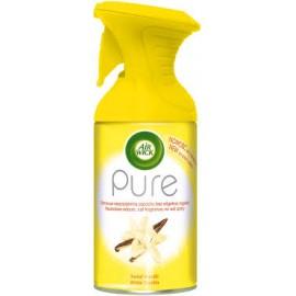 Airwick Pure  aeroszol Fehér vanília virág 250ml