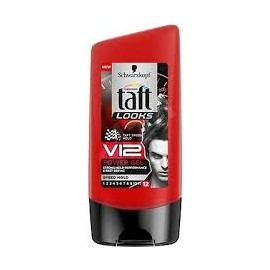 Taft Looks hajzselé V12 power 150 ml