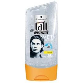 Taft Looks hajzselé Vizes hatás 150 ml