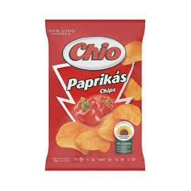 CHIO CHIPS PAPRIKÁS