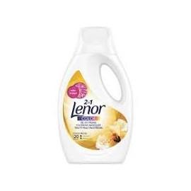 Lenor folyékony mosószer 2,2l GoldorchidColor 40mosás