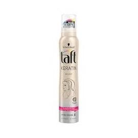 Taft hajhab Keratin Complete-ultra /4/ 200 ml