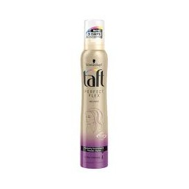 Taft hajhab Perfect Flex ultra/4/ 200 ml