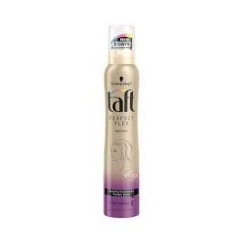 Taft hajhab Perfect Flex ultra/4/ 200 ml