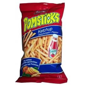 Pomsticks Ketchup 850g