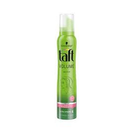 Taft hajhab Ultra dús hatás /4/ 200 ml
