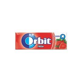"""ORBIT EPER DRAZSÉ 14G """"R"""""""