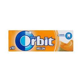 "ORBIT MELON DRAZSÉ 14G ""R"""