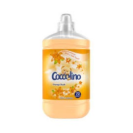 COCCOLINO ÖBLÍTŐ KONC.ORANGE RUSH 1800ML