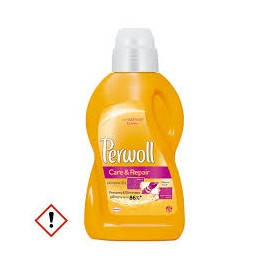 Perwoll 900ml Care&Repair
