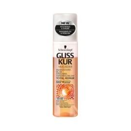 Gliss Kur Express Repair - Teljeskörű regeneráló 19 200 ml