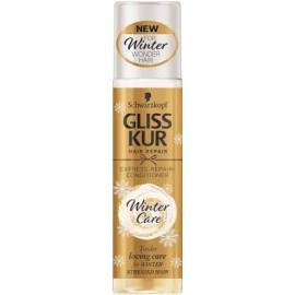 Gliss Kur Express Repair - Winter Repair 200ml