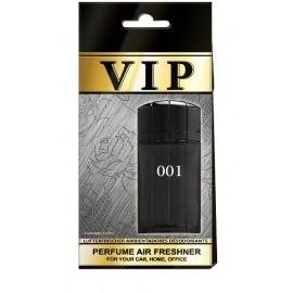 VIP 001