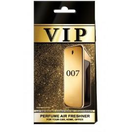 VIP 007