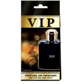 VIP 333