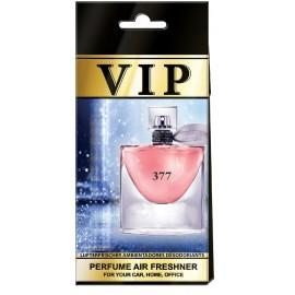 VIP 377