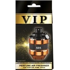 VIP 505