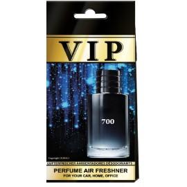 VIP 700