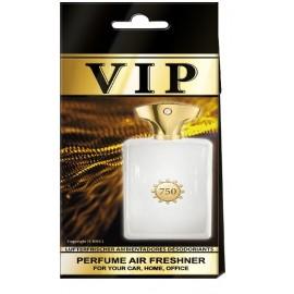 VIP 750