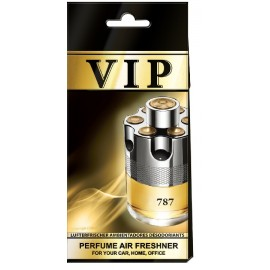 VIP 787