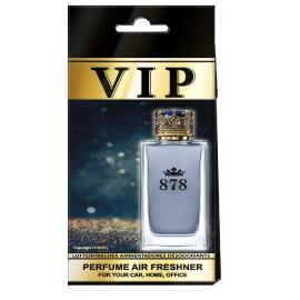VIP 878