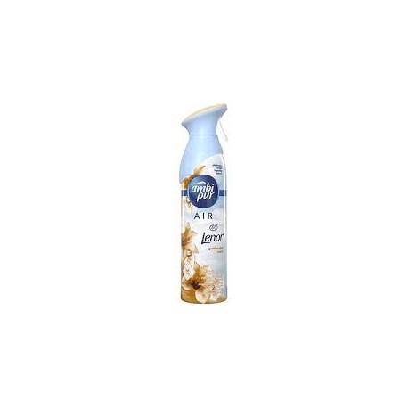 AmbiPur spray Lenor Gold Orchid 300ml