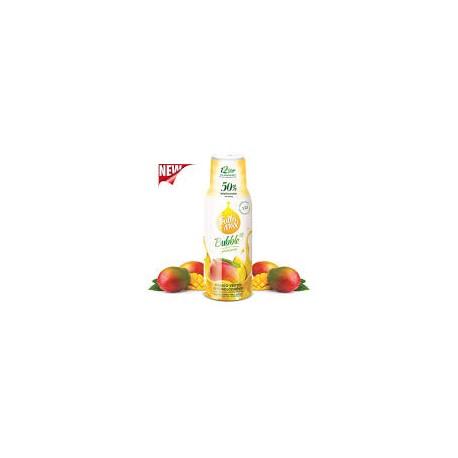 Frutta max gyümölcsszörp Mangó 500ml